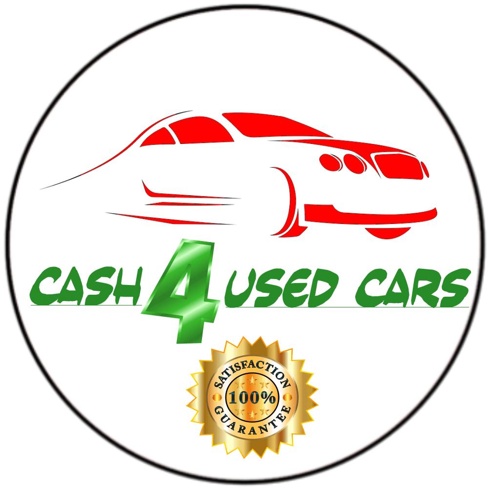 cash for cars edmonton