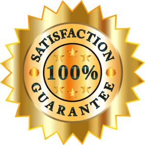 contact us satisfaction